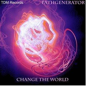 Path Generator 歌手頭像