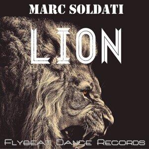 Marc Soldati 歌手頭像