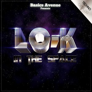Lo-K 歌手頭像