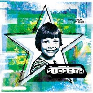Siebeth 歌手頭像