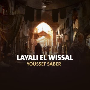 Youssef  Saber 歌手頭像