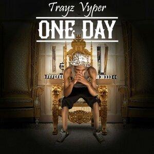 Trayz Vyper 歌手頭像