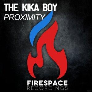 The Kika Boy 歌手頭像