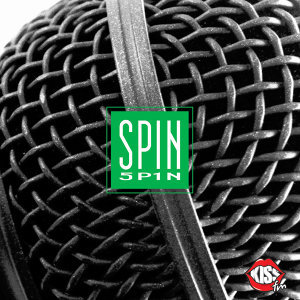 Spin 歌手頭像