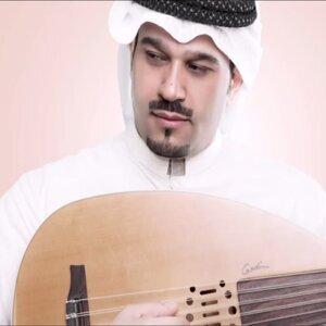 Bader Nouri 歌手頭像
