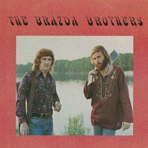 Brazda Brothers 歌手頭像