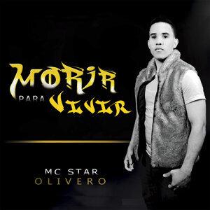 Mc Star Olivero 歌手頭像