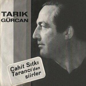 Tarık Gürcan 歌手頭像