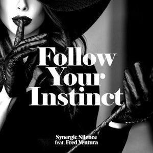 Synergic Silence 歌手頭像
