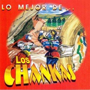 Los Chankas 歌手頭像