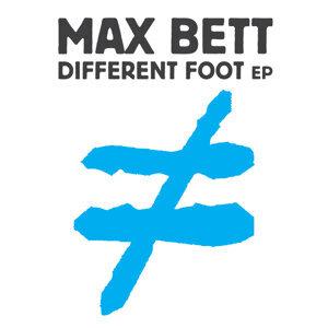 Max Bett 歌手頭像