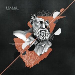 Beazar