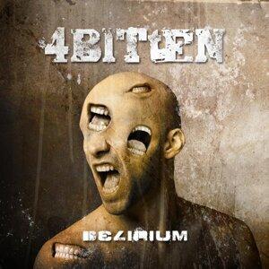 4Bitten
