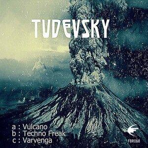 Tudevsky 歌手頭像