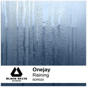Onejay