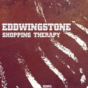 Eddwingstone