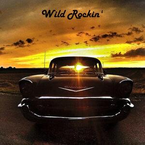 Wild Rockin' 歌手頭像