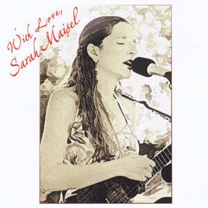 Sarah Maisel 歌手頭像