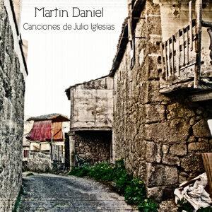 Martin Daniel 歌手頭像