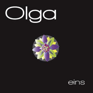Olga 歌手頭像