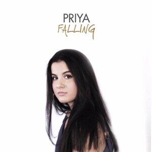 Priya 歌手頭像