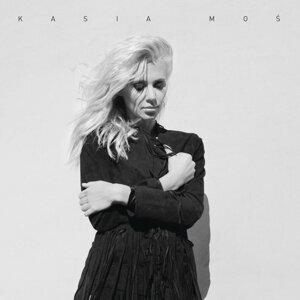 Kasia Mos 歌手頭像