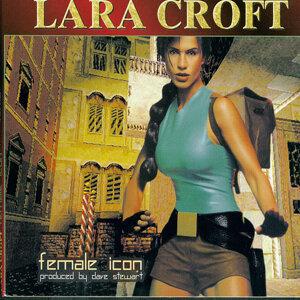 Lara Croft 歌手頭像