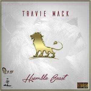 Travie Mack 歌手頭像