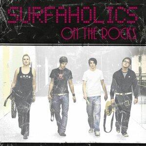 Surfaholics