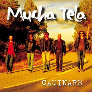 Mucha Tela 歌手頭像