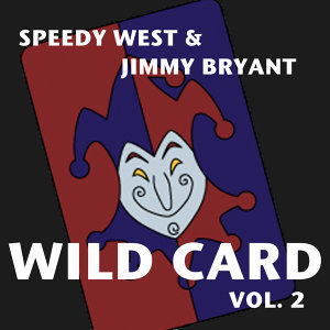 Jimmy Bryant 歌手頭像