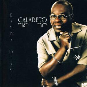 Calabeto 歌手頭像