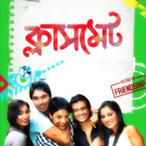 Ashok Raaj 歌手頭像