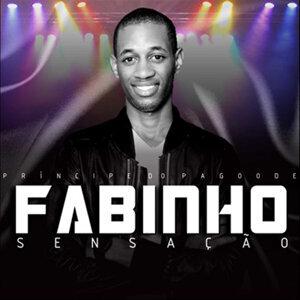 Fabinho 歌手頭像