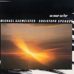 Michael Sagmeister, Christoph Spendel 歌手頭像