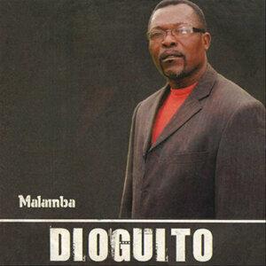 Dioguito 歌手頭像