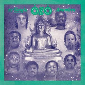 OZO 歌手頭像