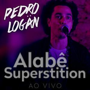 Pedro Logän 歌手頭像