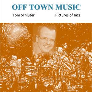 Tom Schlüter 歌手頭像