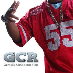 Geração Consciente Rap 歌手頭像