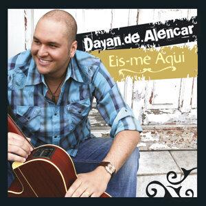 Dayan de Alencar 歌手頭像