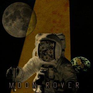 Moon Rover 歌手頭像