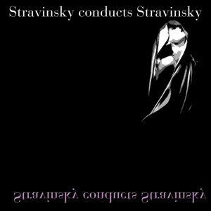 Igor Stravinsky, Orchestra della Radiotelevisione della Svizzera italiana 歌手頭像