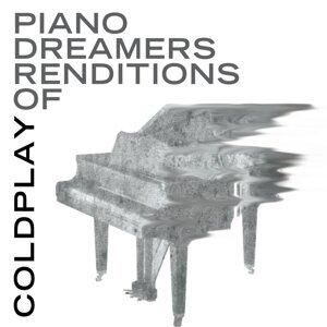Piano Dreamers 歌手頭像