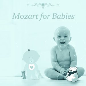 Classical Baby Soft Music Club 歌手頭像