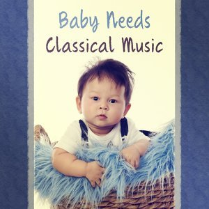 Timeless Music Baby Club 歌手頭像