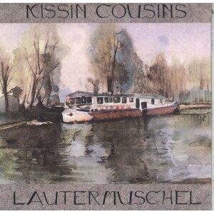 Kissin Cousins 歌手頭像