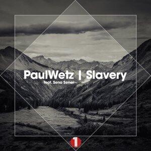 PaulWetz 歌手頭像