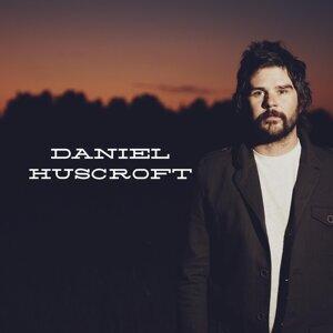 Daniel Huscroft 歌手頭像
