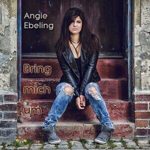 Angie Ebeling 歌手頭像